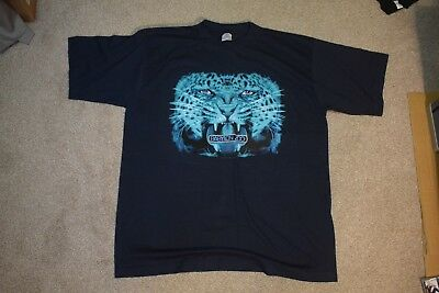 'Babylon Zoo' Large T Shirt