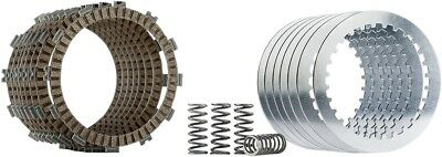 HINSON FSC053-8-001 Clutch Plate and Spring Kit
