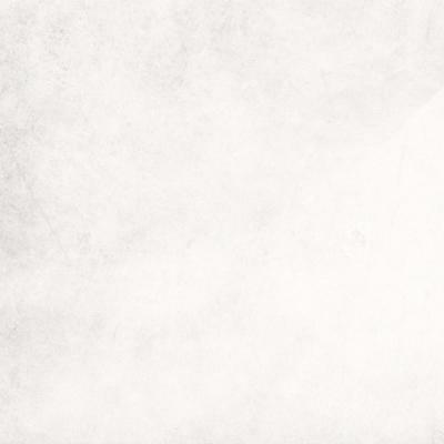 3 Sizes TV 6Pcs Fix A Zipper Zip Slider Rescue Instant Repair Kit Replacement YK
