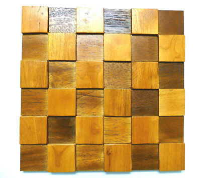 Amazing Decorative Wood Wall Tiles Component - Wall Art Collections ...