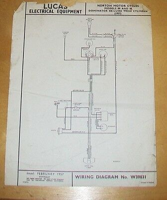 Brilliant Norton Wiring Diagram Wiring Diagram Wiring 101 Akebretraxxcnl
