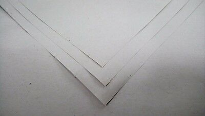 """18 kg Butchers Paper 510 x 415 mm 20"""" x 16"""" Deli Size Packing Paper in Sheets"""