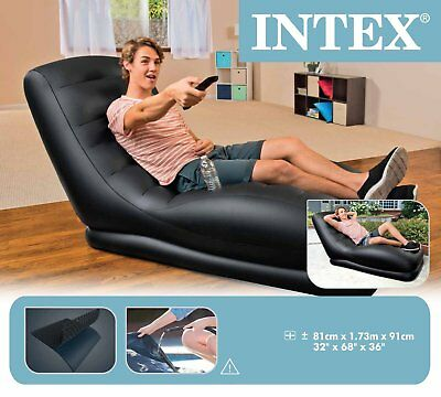 Intex: Mega Lounge