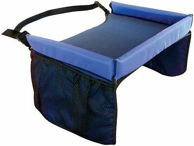 Star Kids Snack and Play Travel Tray , New, Free Shipping