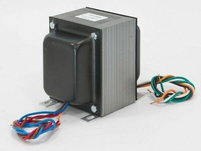 Output transformer for: Peavey  5150, 5150 II, 6505 und 6505+