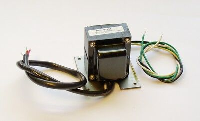 Output Transformer for: Peavey Classic 30 4x EL84