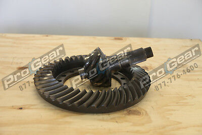 23105S EATON - SPICER DIFFERENTIAL GEAR SET 113852 Ratio 3.58