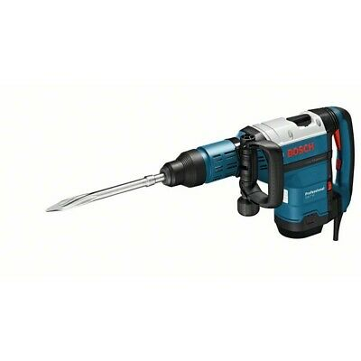 BOSCH - Hammer Percussion mit SDS-max GSH 7 vc - 0611322000