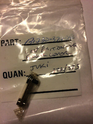 B1230-372-OAO loop positioning finger lever for JUKI sewing machine