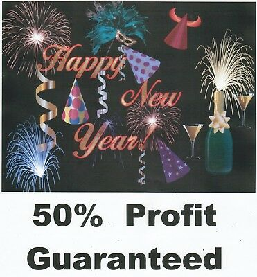 Roulette system strategy guide guaranty to win.  e-mailed to you within 24 hours