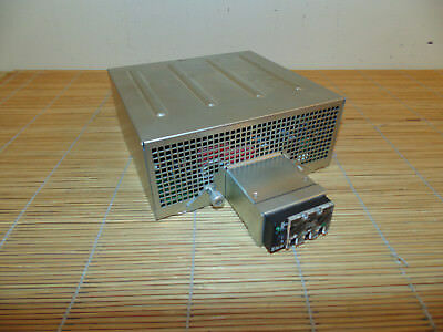 Cisco PWR-3900-DC 3925 3925E 3945 3945E DC power supply Netzteil