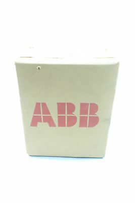 New Abb 708392T13 Circuit Breaker Control Device 125V-Dc D582961