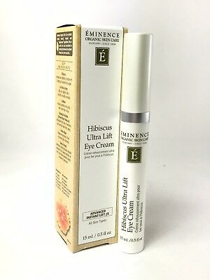 100% Pure Super Fruit Oil Nourishing Eye Cream .5oz Sojungi Feminine Y-Zone Cleanser Natural Plantain Extracts 60ml