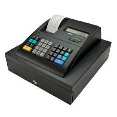 Royal Alpha 210DX Cash Register