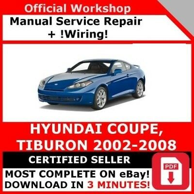 factory workshop service repair manual hyundai santa fe. Black Bedroom Furniture Sets. Home Design Ideas