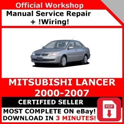 factory workshop service repair manual ford fiesta 2008. Black Bedroom Furniture Sets. Home Design Ideas