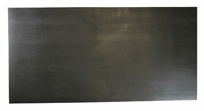 E. James Rubber Sheet Smooth   4070-1C