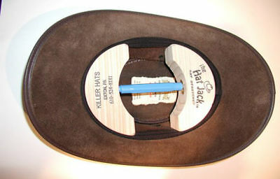 Hat Jack Hat Stretcher-The Original Heavy Duty USA Made -HJ