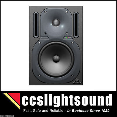 One Only - Behringer Truth B2030A Active 2-Way Reference Studio Monitor