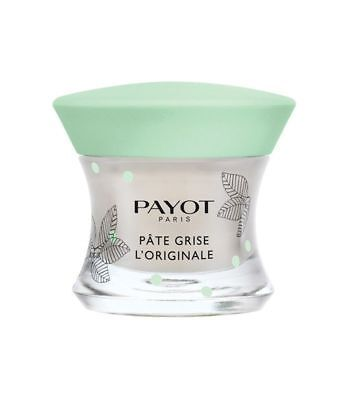 Payot Pate Grise 15ml