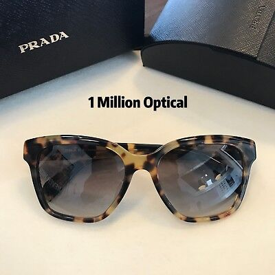 5c26a030a7b ... new arrivals new authentic prada sunglasses spr 60is 1bo 1a1 spr60is  new authentic prada sunglasses spr