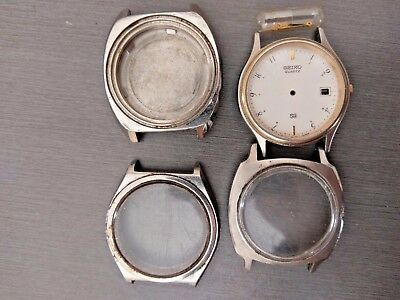 how to restore a watch dial