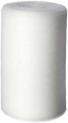 """Tapix Perforated Foam Roll 12"""" Wide x 70' Long X 1/16"""" Thick • Perforated Every"""