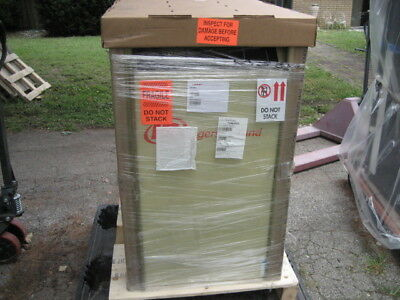 Ingersoll Rand D340Ina400 Non-Cycling Refrigerated Dryer; D340In; 460V 3Ph; R404
