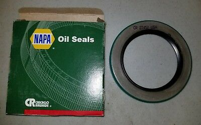 Other, Gaskets, Car & Truck Parts, Parts & Accessories, eBay Motors
