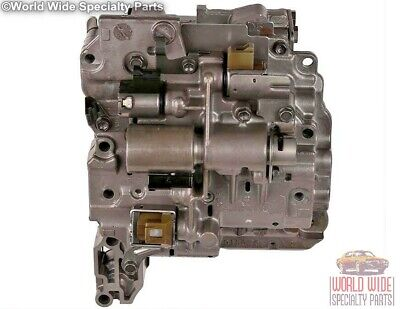 1997-ONWARDS AF14 AUTOMATIC GEARBOX FILTER AW50-40LE AW50-42LE VOLVO S70 SAAB