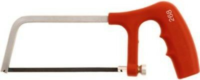 BAHCO '268' Junior Hacksaw '268' Junior Hacksaw