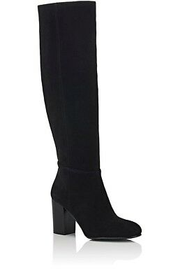 a72265af43ec0 SAM EDELMAN WOMEN s Silas Slouch Boot size 9 -New In Box -  120.00 ...