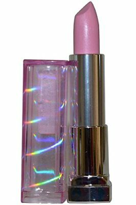 Maybelline Color Sensational Lipstick Rosy Dream 109