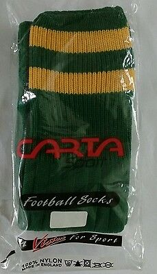 Socks ,Rugby / Football. Large boys. £1.50 each