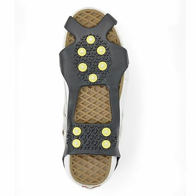 Vitility Shoe Ice Cover 39-46 3350106 Mobility Aid