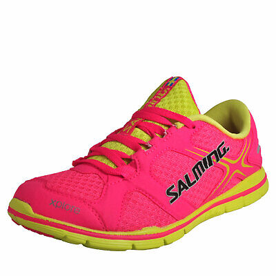 Salming Xplore X2.0 Women's Superior Running Shoes Fitness Gym Workout Trainers