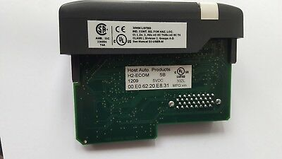 Host Auto Products H2-Ecom Communication Module ((In12S1B4)