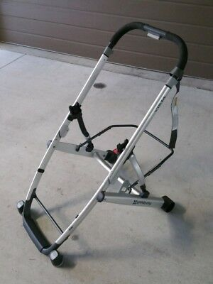 Uppababy Vista Replacment frame 2015 model and up
