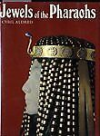Jewels of the pharaohs;: Egyptian jewelry of the dynastic period