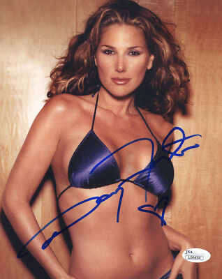 Hot Daisy Fuentes nudes (49 images) Porno, Twitter, see through