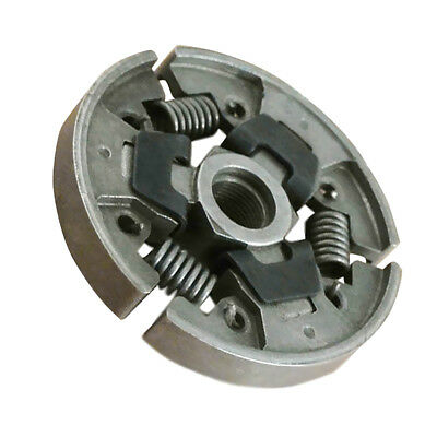 Clutch Assembly For Stihl 029 MS290 039 MS390 MS310 CHAINSAW 1127-160-2051