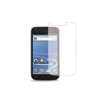 Screen Protector for Samsung Galaxy S2 - Matte