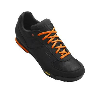 NEW Giro Adult's Rumble MTB Shoes By Anaconda