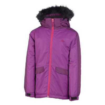 NEW Chute Kid's Pippa II Snow Jacket By Anaconda