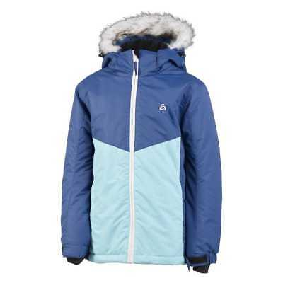 NEW Chute Kid's Katja Snow Jacket By Anaconda
