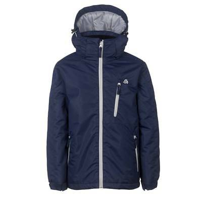 NEW Chute Kid's Agent Snow Jacket By Anaconda