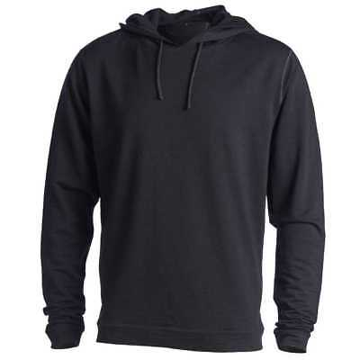 NEW Cederberg Men's ME Merino Hoody By Anaconda