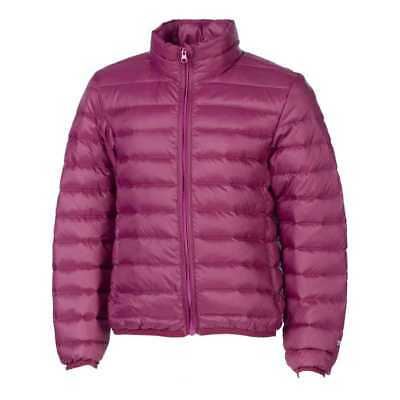 NEW Cape Kid's Dargile Duck Down Jacket By Anaconda