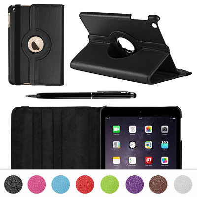 The Cheapest Price 2xuniversal Tab Tasche Aufstellbar Für Alle 10 Zoll Tab Pink Schutzhülle 360grad Other Cell Phones & Accs Cell Phone & Smartphone Parts