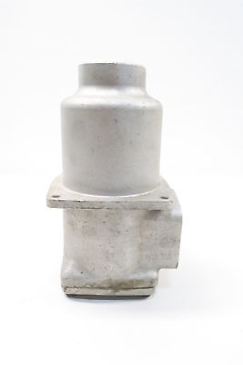 Hycon RFBNHC330G10B1.1/5 Return Line Hydraulic Filter 2in Npt
